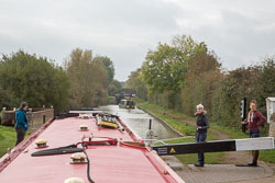 Oxford_Canal_Napton_Flight-402.jpg