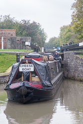 Oxford_Canal_Napton_Flight-403.jpg