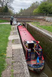 Oxford_Canal_Nell_Bridge_Lock-004.jpg