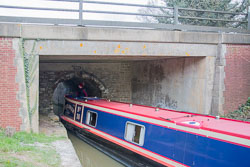 Oxford_Canal_Nell_Bridge_Lock-006.jpg