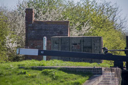Oxford_Canal_Pill_Box-001.jpg