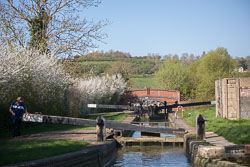 Oxford_Canal_Pill_Box-003.jpg
