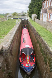 Oxford_Canal_Somerton_Deep_Lock-010.jpg