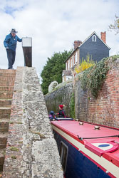 Oxford_Canal_Somerton_Deep_Lock-012.jpg