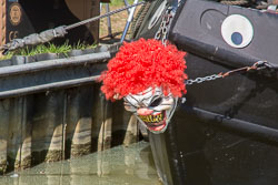 Oxford_Canal_South-099.jpg