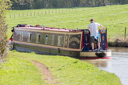 Oxford_Canal_South-126.jpg