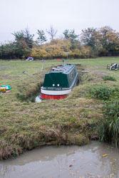 Oxford_Canal_Stranded_Boat-705.jpg