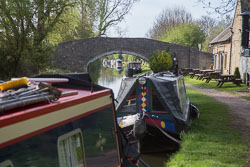 Oxford_Canal_Thrupp-002.jpg