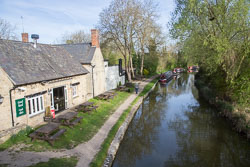 Oxford_Canal_Thrupp-004.jpg