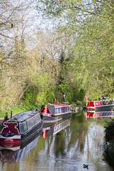 Oxford_Canal_Thrupp-005.jpg