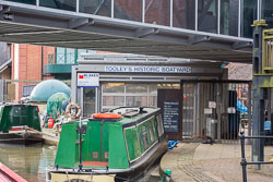 Oxford_Canal_Tooley's_Boatyard-001.jpg