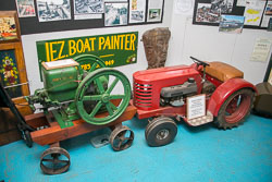 Oxford_Canal_Tooley's_Boatyard-015.jpg