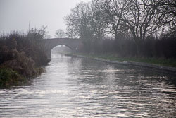 Oxford_Grand_Union_Canal-022.jpg