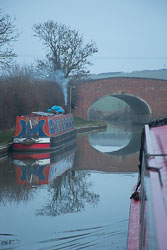 Oxford_Grand_Union_Canal-027.jpg