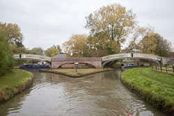 Oxford_Grand_Union_Canal_Braunston_Turn-303.jpg