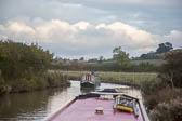 Oxford_Grand_Union_Canal-003