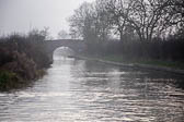 Oxford_Grand_Union_Canal-022