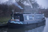 Oxford_Grand_Union_Canal-028