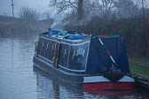 Oxford_Grand_Union_Canal-032