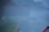 Oxford_Grand_Union_Canal-046