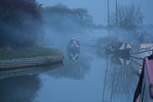 Oxford_Grand_Union_Canal-049
