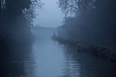 Oxford_Grand_Union_Canal-062