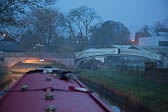 Oxford_Grand_Union_Canal-074