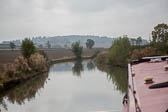 Oxford_Grand_Union_Canal-108
