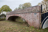 Oxford_Grand_Union_Canal_Braunston_Turn-301