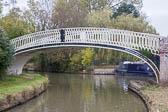 Oxford_Grand_Union_Canal_Braunston_Turn-302