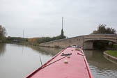 Oxford_Grand_Union_Canal_Napton_Junction-303