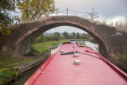 Oxford_Grand_Union_Canal-006.jpg
