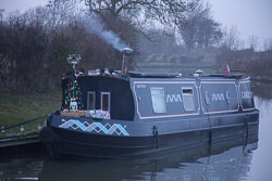 Oxford_Grand_Union_Canal-028.jpg