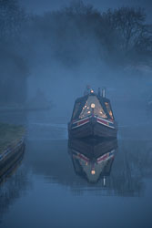 Oxford_Grand_Union_Canal