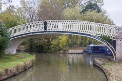 Oxford_Grand_Union_Canal_Braunston_Turn-302.jpg