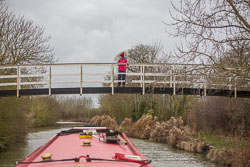 Oxfrd_Grand_Union_Canal-081.jpg