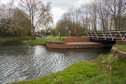 Pocklington_Canal-009.jpg