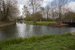 Pocklington_Canal-010.jpg