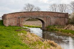 Pocklington_Canal-012.jpg