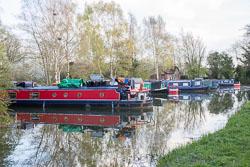 Pocklington_Canal-082.jpg
