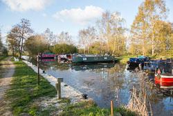 Pocklington_Canal-085.jpg
