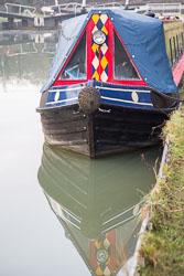 2018_Christmas_Cruise,_Grand_Union_Canal-069.jpg