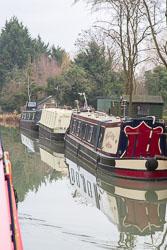 2018_Christmas_Cruise,_Grand_Union_Canal-144.jpg