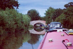 Calveley_Shropshire_Union_Canal-027.jpg