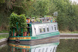Coventry_Canal-144.jpg