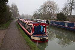 GUC_Stoke_Bruerne_Locks-201.jpg