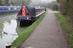 GUC_Stoke_Bruerne_Locks-202.jpg