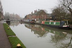 GUC_Stoke_Bruerne_Locks-205.jpg
