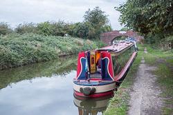 Grand_Union_Canal-1337.jpg