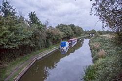 Grand_Union_Canal-1342.jpg